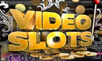 Video Slots Featured Image