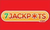 7 Jackpots Featured Image