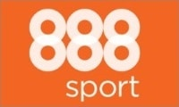 888 sport logo 1