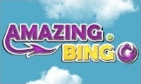Amazing Bingo Featured Image