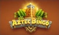 Aztec Bingo Featured Image