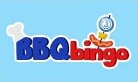 BBQ Bingo logo