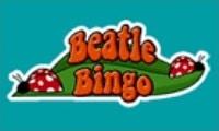 Beatle Bingo logo