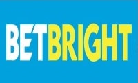 Bet Bright Featured Image