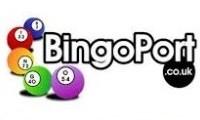 Bingo Port logo 1