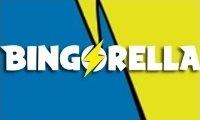 Bingo Rella logo 1