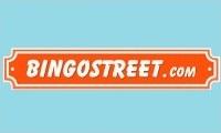 Bingo Street Featured Image
