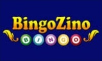 Bingo Zino Featured Image