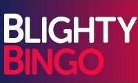 Blighty Bingo Featured Image