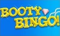 Booty Bingo Featured Image