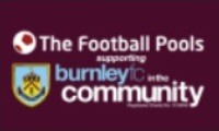 Burnley Football Pools Featured Image