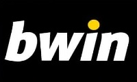 Bwin Featured Image