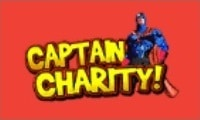 Captain Charity Featured Image