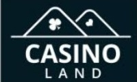Casino Land logo 1