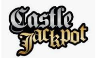 Image of Castle jackpot which is a Pink Casino sister site