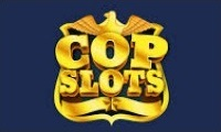Cop Slots Featured Image