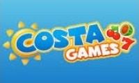 Costa Games logo 1