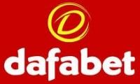 Dafabet Featured Image