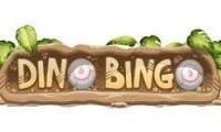 Dino Bingo Featured Image