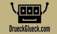 Drueck Glueck Featured Image