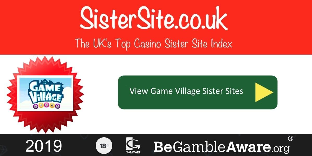 Game Village
