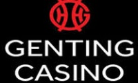 Genting Casino Featured Image