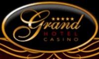 Grandhotel Casino logo