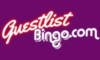 Guestlist Bingo Featured Image