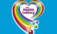 Healthlottery Featured Image