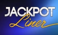 Jackpot Liner Featured Image