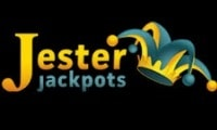 Jester Jackpots Featured Image