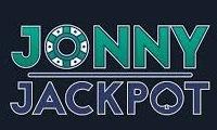 Jonny Jackpot Featured Image