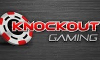 Knockoutgaming Featured Image