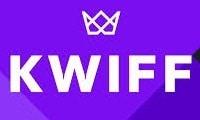 Kwiff