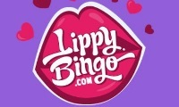 Lippy Bingo Featured Image