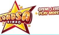 Loadsa Bingo Featured Image