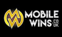 Mobile Wins logo