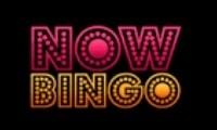 Now Bingo Featured Image