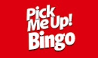 Pick Me Up Bingo Featured Image