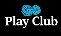 Play Club Featured Image