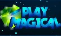Playmagical logo