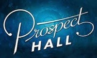 Prospect Hall Featured Image
