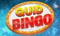 Quid Bingo Featured Image