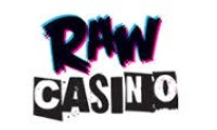 Raw Casino Featured Image