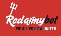 RedArmyBet logo