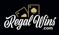 Regal Wins logo