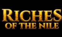 Richesofthenile Casino Featured Image