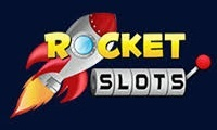 Rocket Slots Featured Image