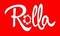 Rolla Featured Image