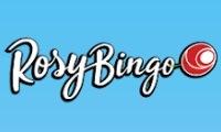 Rosy Bingo Featured Image